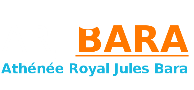 Athénée Royal Jules Bara